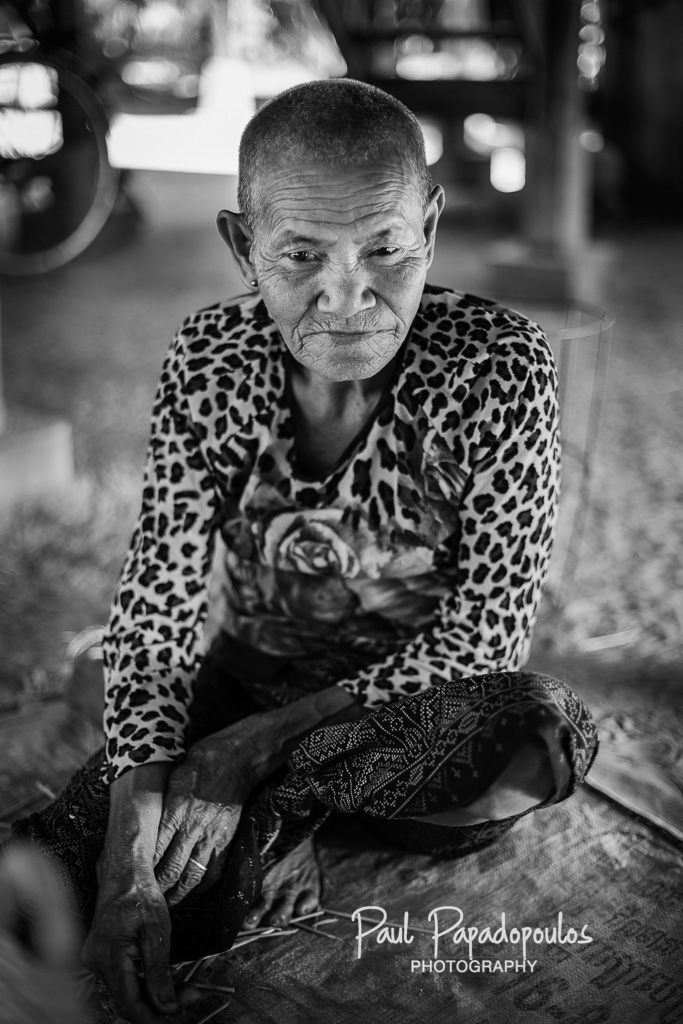 Pride - Siem Reap - Cambodia